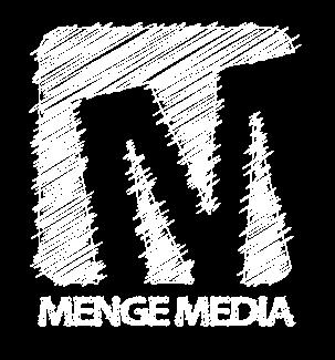 menge-media logo